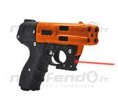 Accessori per JPX4 LE-Laser