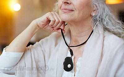 SOS MiDifendo Anziani