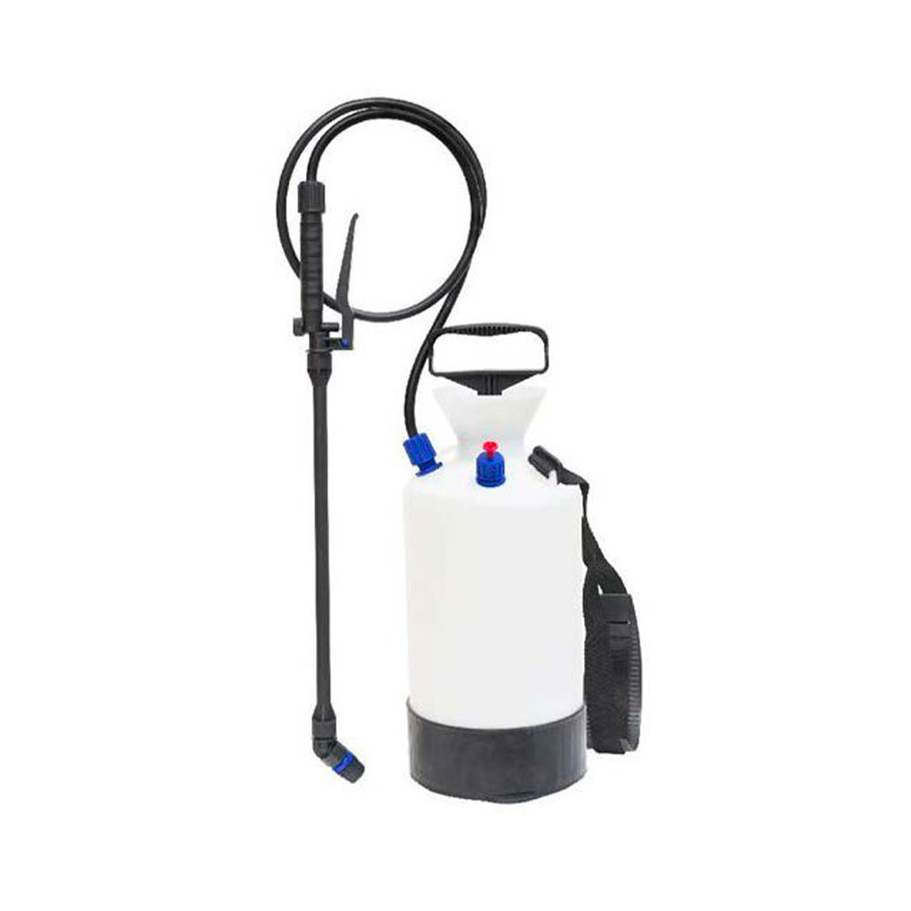 Sanificatore manuale Sprayer 7 L