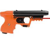 Accessori per JPX Laser Jet Protector